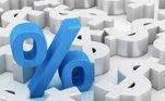 Mercado financeiro reduz estimativa para inflação e taxa de juros este ano