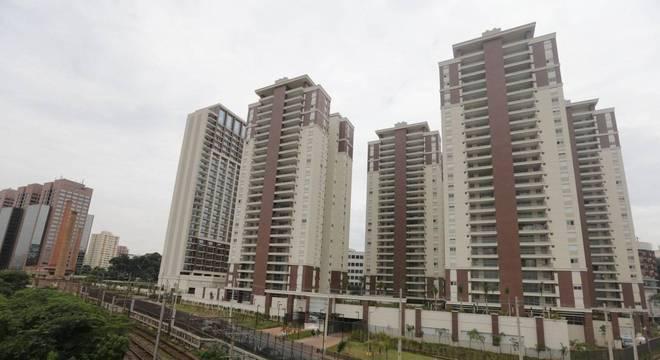 Total de lançamentos residenciais superou 25 mil no 2º trimestre