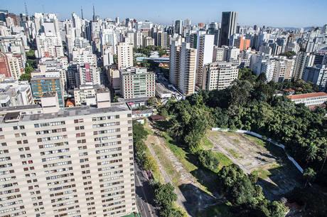 Governo quer antecipar novo teto para financiar imóveis