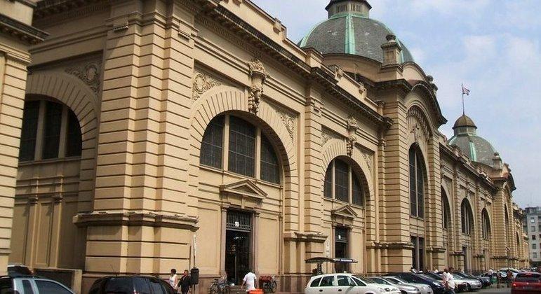 Símbolo de São Paulo, Mercado Municipal é concedido à iniciativa privada por 25 anos