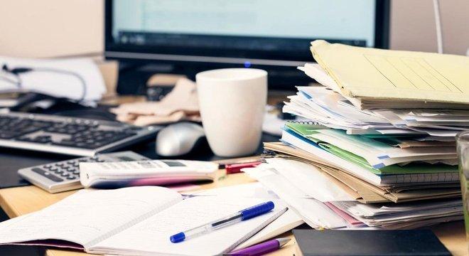 acumulação digital pode ser um novo tipo de transtorno de acumulação