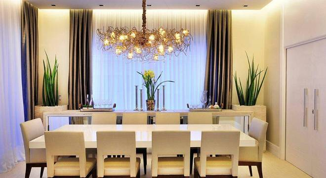 mesa de jantar quitete faria 41930