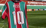 No Fluminense