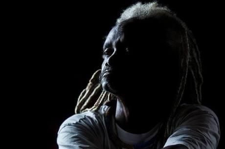 Mestre Moa do Katendê, morto em 8 de outubro