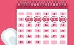 mestruação-ciclo-absorvente