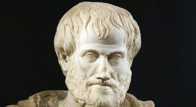 Metafísica, o que é? Definição, principais características e estudos