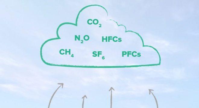 Metano, o que é? Definição, características, formação e efeito estufa
