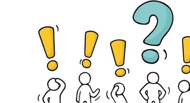Método Dedutivo, o que é? Definição, principais características e exemplo