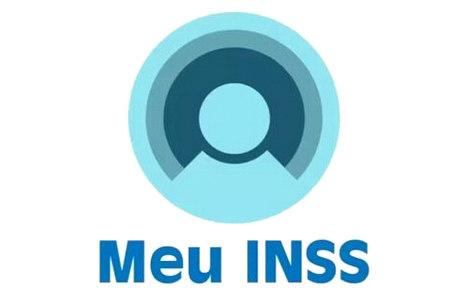 Cidadão pode atualizar dados pelo Meu INSS