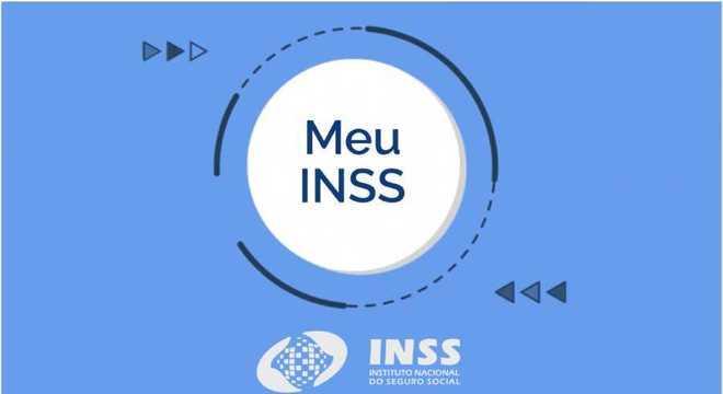 INSS criou plataformas digitais para receber atestados médicos