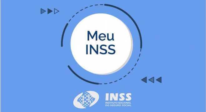 Aplicativo e telefone lançados pelo INSS permitem atendimento sem sair de casa