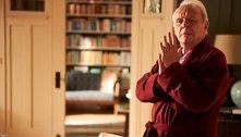 Anthony Hopkins ganha segundo Oscar de melhor ator na carreira