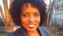 Mineira diz ter sido estuprada nos EUA e aguarda julgamento do caso