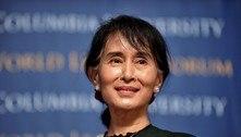 Mianmar: começa o julgamento da ex-líder birmanesa