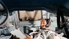 Morre Michael Collins, o astronauta da Apollo 11 que não pisou na Lua