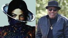 Músicas inéditas de Michael Jackson podem ser lançadas, revela irmão