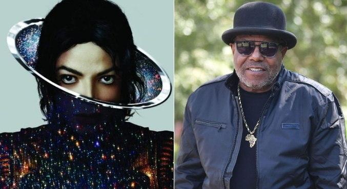 Canções nunca ouvidas de Michael Jackson podem ser lançadas em novo projeto