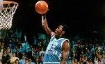 Michael Jordan, Jordan, Bulls, NBA