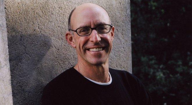 Pollan dedicou o livro a seu pai, que morreu de câncer no ano passado