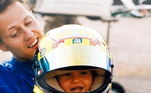 """""""É claro que ele acompanhando a carreira do filho"""", foi a resposta de Jean Todt, presidente da FIA (Federação Internacional de Automobilismo), ao canal francês RTL ao ser perguntado se Michael Schumacher segue a carreira de Mick Schumacher. O dirigente deu entrevista na última segunda-feira e manteve a resposta de sempre sobre o estado de saúde do ex-piloto alemão, que não faz nenhuma aparição desde o acidente de esqui sofrido em 2013"""