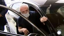 Juiz vê criminalização da política e absolve Temer, Cunha e Geddel