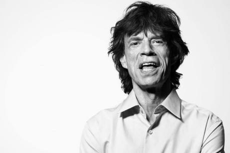 Mick Jagger e Paul trocam farpas depois de anos