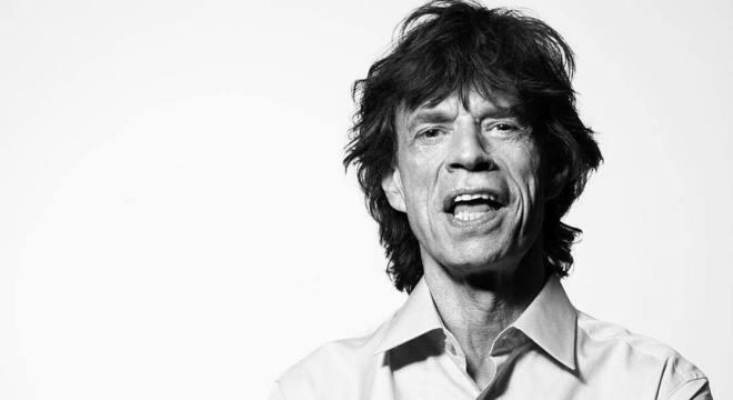 Resultado de imagem para Mick Jagger
