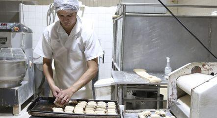 Pequenos negócios empregam mais de 2 milhões