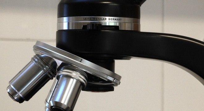 Pesquisadores desenvolveram nanopartícula que captura a droga do sangue