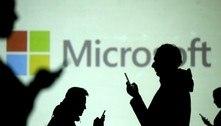 Usuários relatam falhas no Teams e outros serviços online da Microsoft