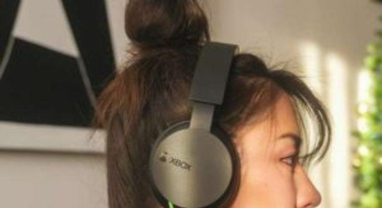 Microsoft anuncia novo headset com fio da linha Xbox