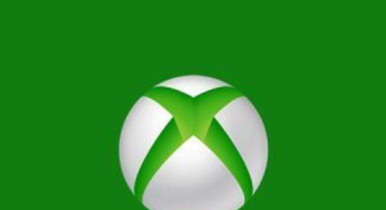 Microsoft anuncia os jogos gratuitos de agosto de 2021 para assinantes Xbox Live Gold