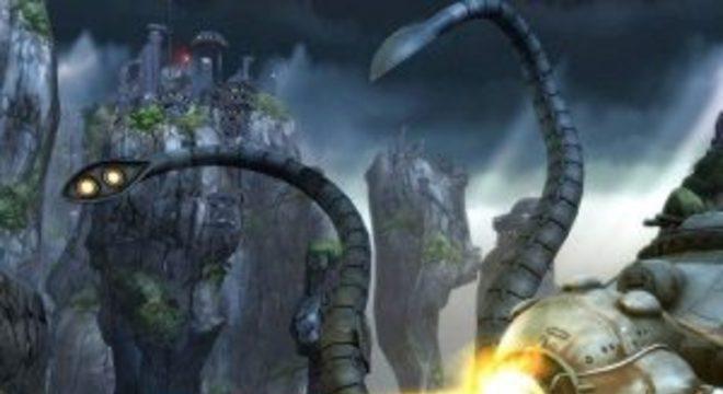 Microsoft anuncia seleção modesta de jogos gratuitos da Xbox Live Gold em junho