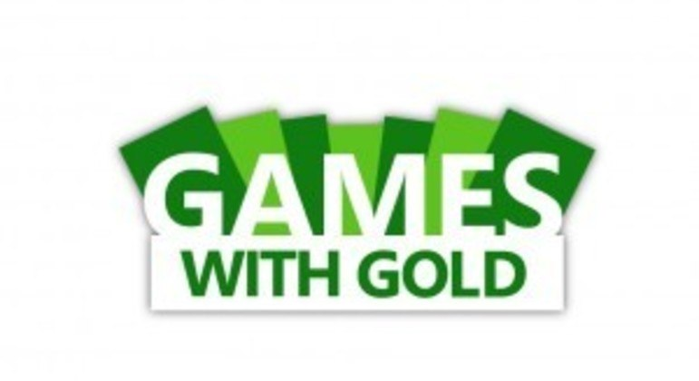 Microsoft dá jogos obscuros na Games with Gold de maio