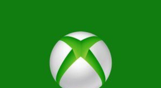 Microsoft deixa de usar nome Xbox Live para a rede do Xbox