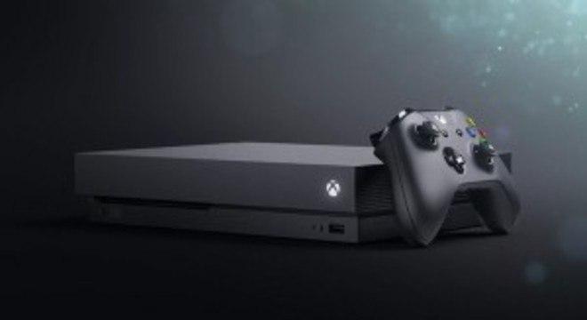 Microsoft encerra produção do Xbox One X e Xbox One S All-Digital
