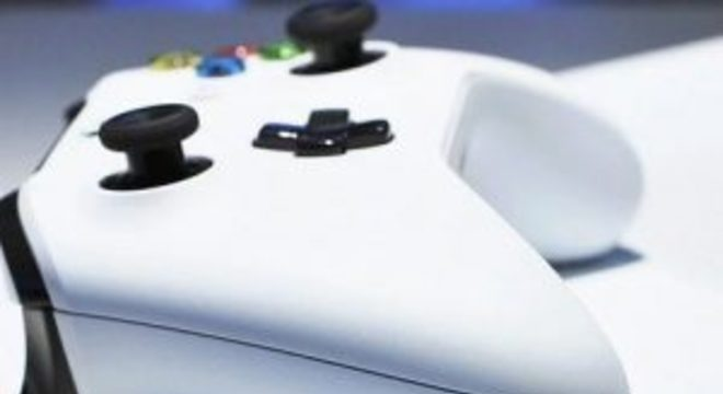Microsoft fará apresentação ID @ Xbox na semana que vem
