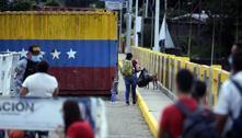 Venezuela: ONU pede R$ 7,2 bilhões para ajudar migrantes
