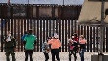 EUA reunirão famílias migrantes separadas no governo Trump