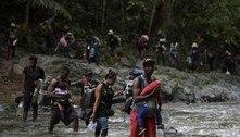 ONU faz apelo para que governos protejam migrantes haitianos
