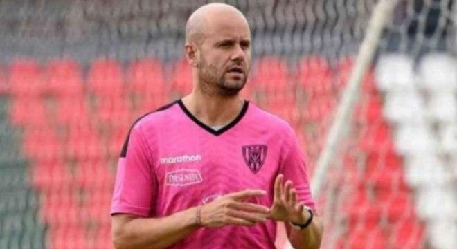 Miguel Ángel Ramírez - Independiente del Valle
