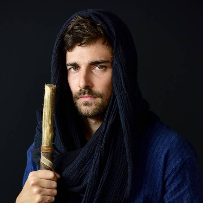 O trabalho como pastor de rebanhos era muito comum na época de Jacó