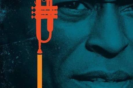 Miles Davis é um ícone do jazz