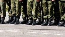 Chile: exército expulsa 14 militares que foram a festa clandestina
