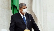 Em São Paulo, presidente da Câmara é investigado por 'rachadinha'