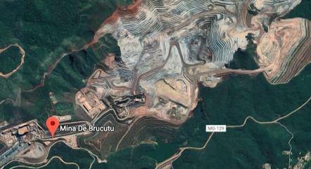 Simulação será nas comunidades próximas à mina