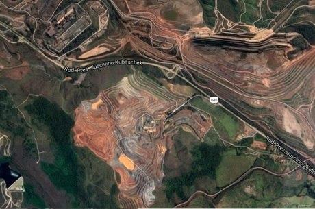 Teste acontecerá em barragens em MG