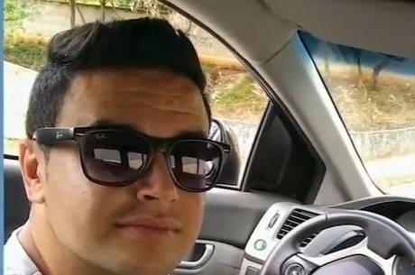 Jovem teria reagido a assalto no litoral de São Paulo