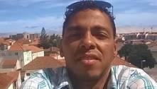 Brasileiro que mora em Portugal desaparece após voltar ao Brasil