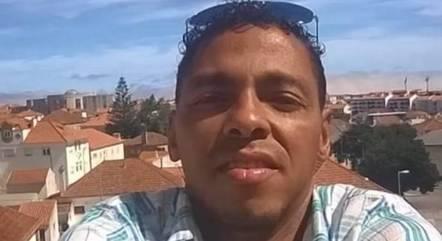 Eliseu desapareceu após chegar em Guarulhos